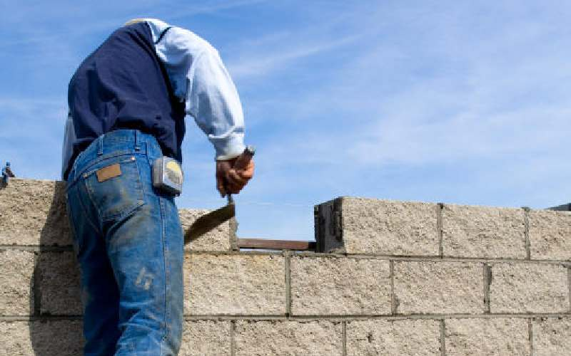 Construction: Why you need expert advice