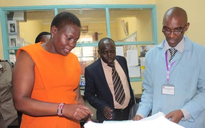 Coronavirus pandemic drives property sector towards digitisation