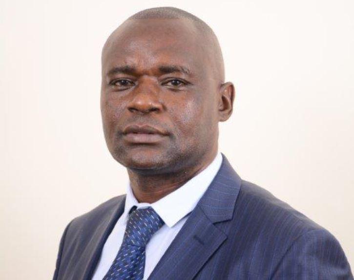 EAPCC boss fired amid board split rumour