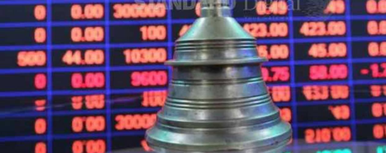 E-beauty firm eyes Nairobi Securities Exchange listing