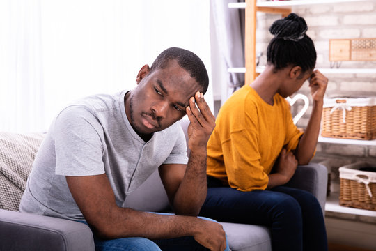 Eight good reasons men quit happy relationships; number seven will shock