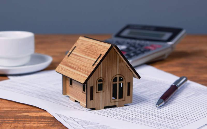 Estate planning 101: How to secure the future of your family and business