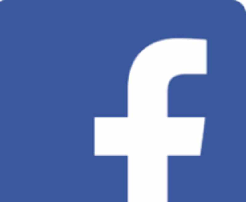 Facebook to rebrand with new name