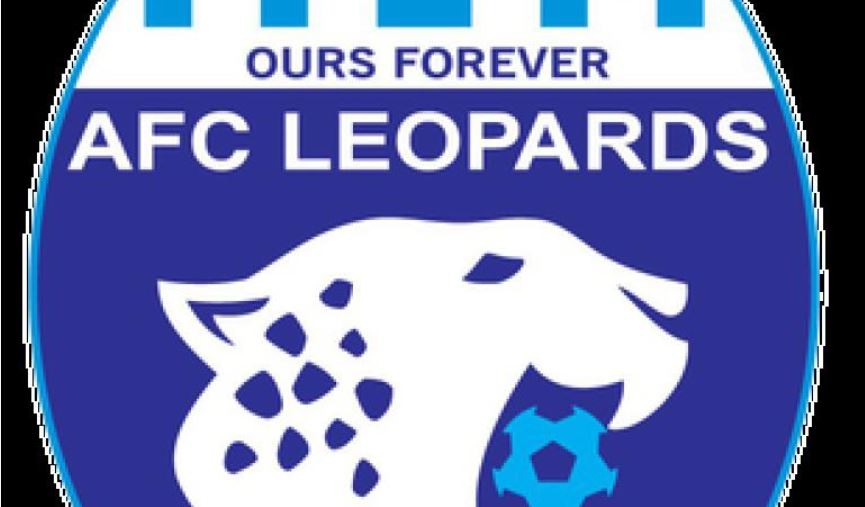 Former AFC Leopards coach banned from operating in South Africa for life