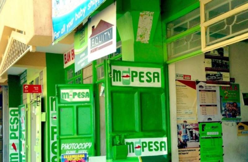Fuliza defaulters to have KCB, M-shwari accounts blocked as Safaricom tightens rules