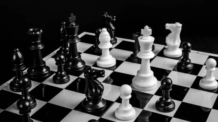 Gosrani optimistic ahead of World Youth, Cadets Chess Championship