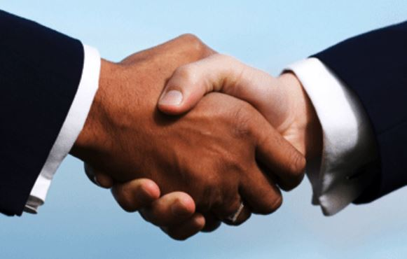 How to close any sales deal