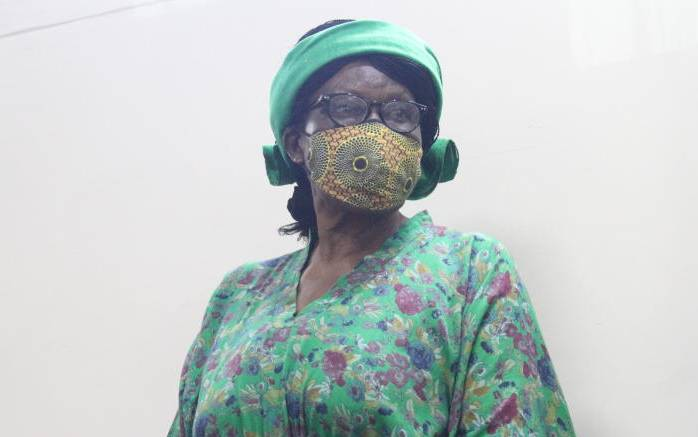 Judge rejects Wakhungu's plea to be freed on medical grounds