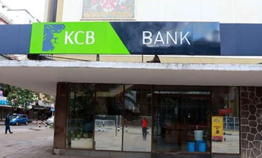 KCB Mvita branch closed as staff tests positive for COVID-19