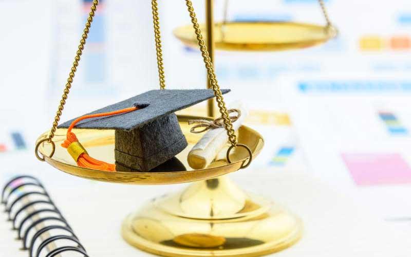 KCSE stars shun universities for diploma courses