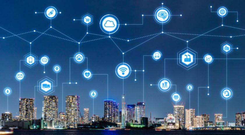 Kenya to benefit from new fund for smart cities