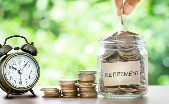 Kenyan pension schemes to pool funds from new consortium