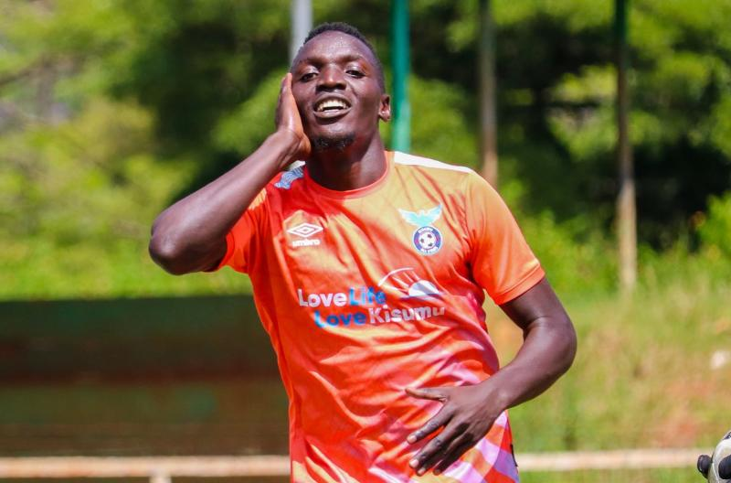 Kisumu All Stars call for suspension of NSL games due to Covid-19