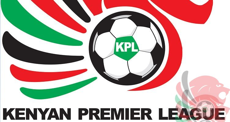 KPL clubs meet, form five member to oversee league's transition