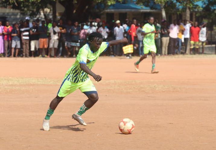 Likoni beat Changamwe to lift Boda Boda Cup