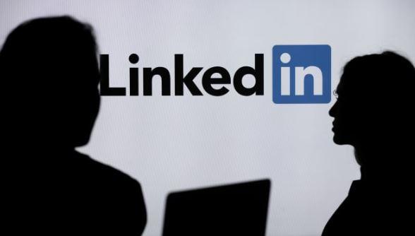 LinkedIn cuts 960 jobs as pandemic puts the brakes on corporate hiring