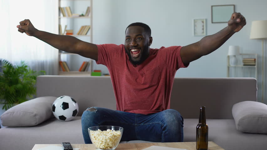 Live betting: The best thing for sports gamblers since sliced bread