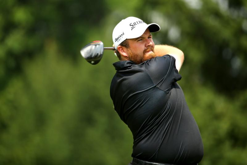 Lowry far from complacent a year after first major win