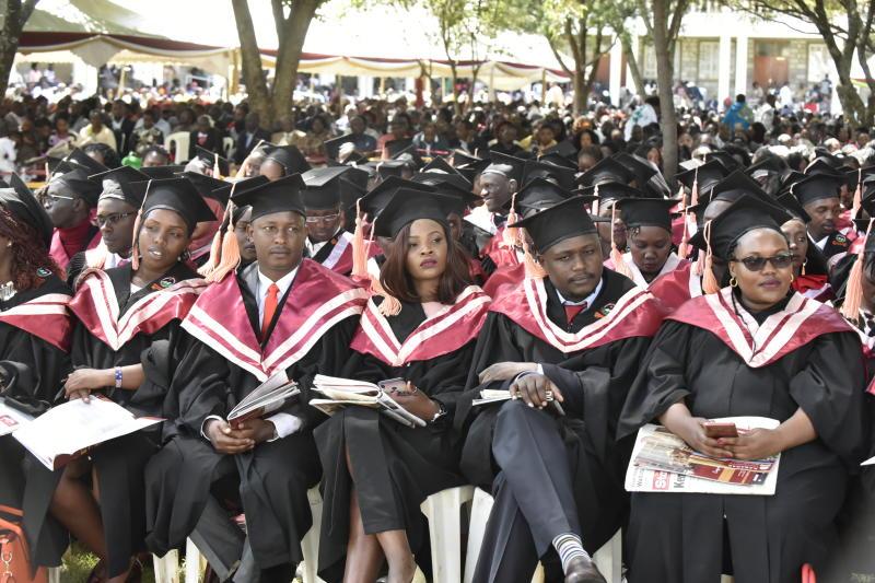 Varsity fees shocker for parents, students