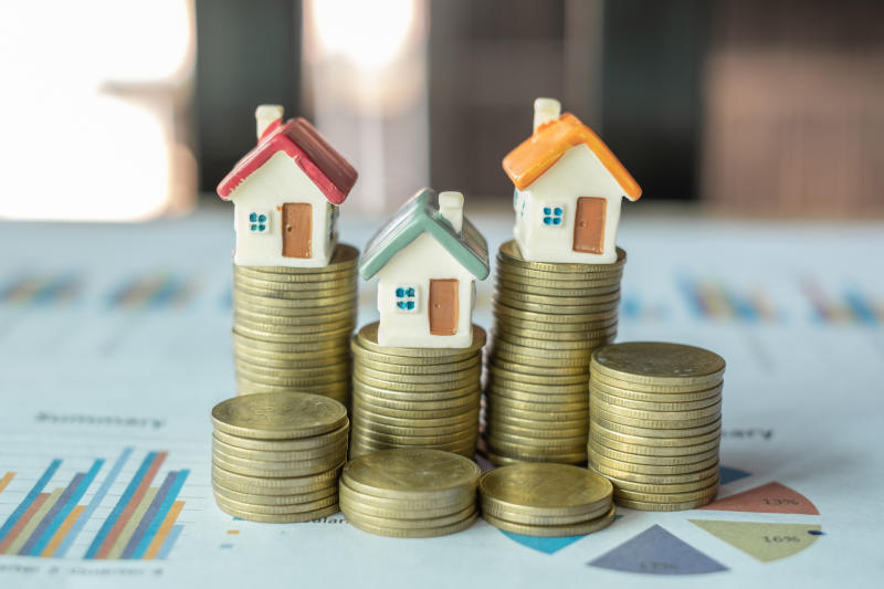 Mortgage: Do's and don'ts for first-time home buyers