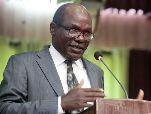 Chebukati defends move to cap politicians' spending in 2022