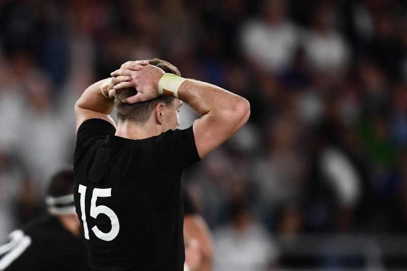 New Zealand rugby suspension extended indefinitely