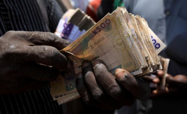 Nigeria's Sh162 billion World Bank loan delayed over reforms