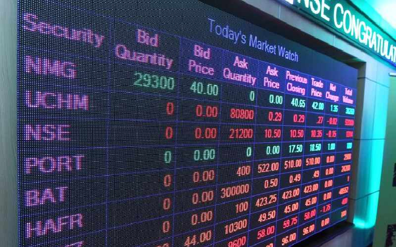 NSE sets up how-to manual for ESG topics