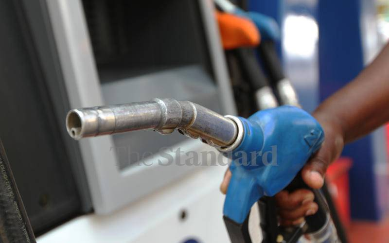 Parliament to probe watchdog over high fuel pricing