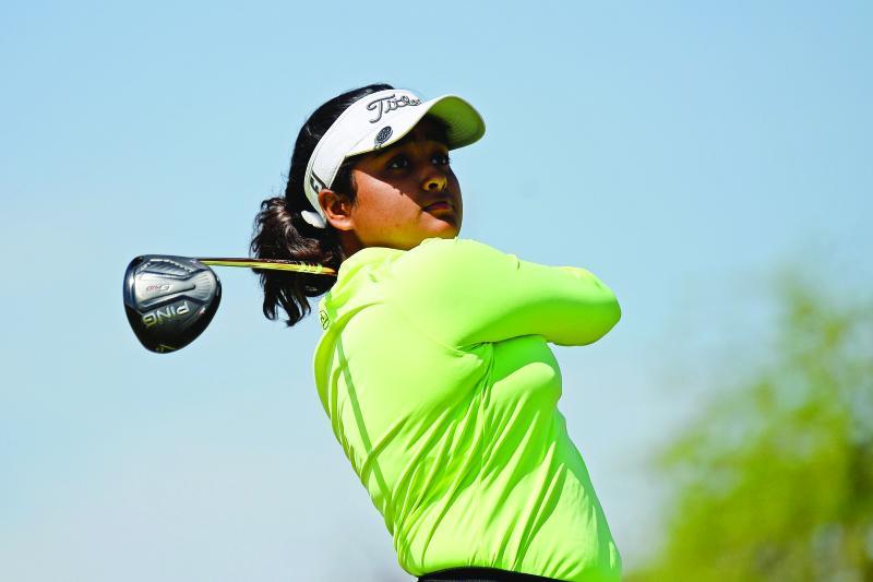 PGA Championship organisers considering multiple scenarios
