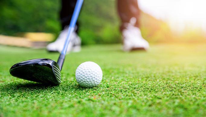 Pigamingi: 2021 golf season starts fast and furious