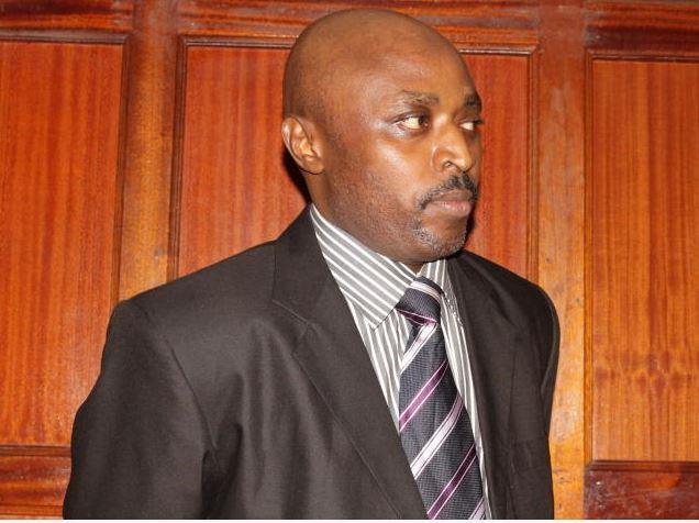 Quack doctor Mugo wa Wairimu jailed for 11 years