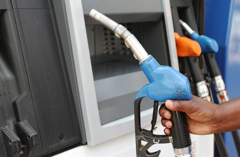 Relief as State retains fuel prices, cuts margins for oil companies