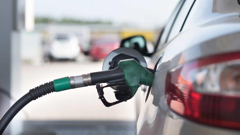 Reprieve for motorists as EPRA retains fuel prices