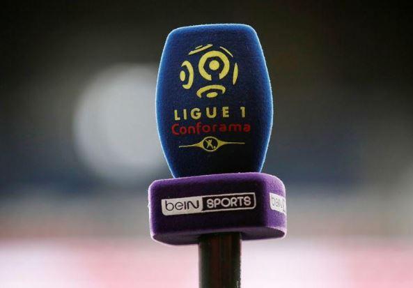Saudi Arabia permanently cancels license of Qatar's beIN Sports