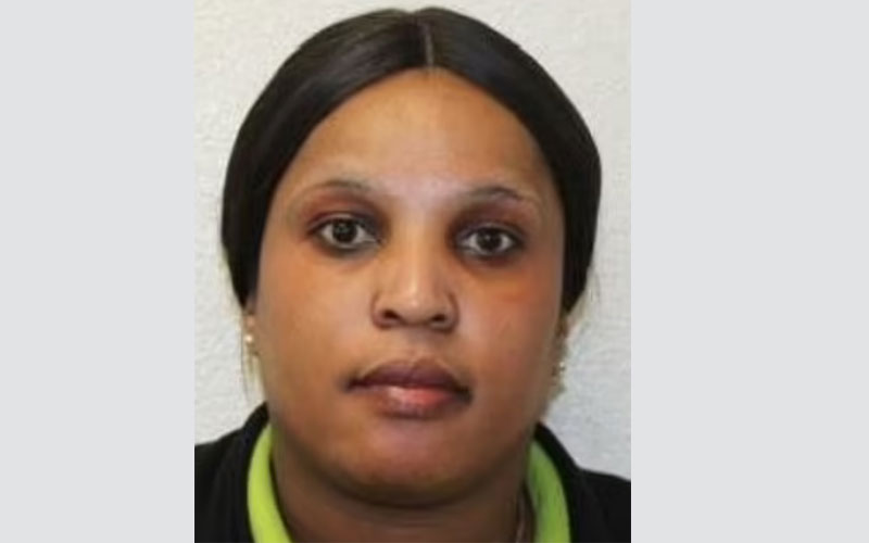 Sh431m love fraud: Kenyan woman could face up to 30 years in US jail