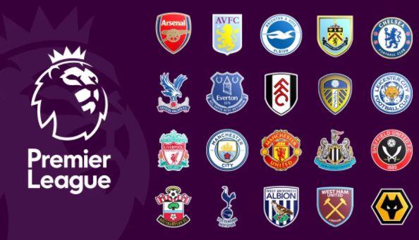 Sh44b: Premier League leads Europe in kit sponsorship revenue