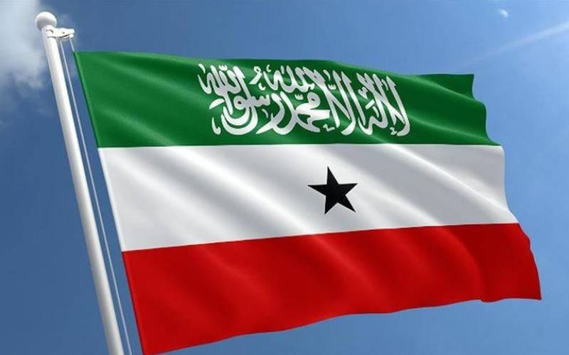 Somaliland still struggling for recognition, 61 years after independence