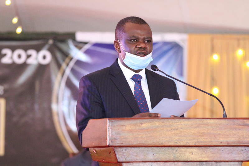 State connects 16 public hospitals to internet
