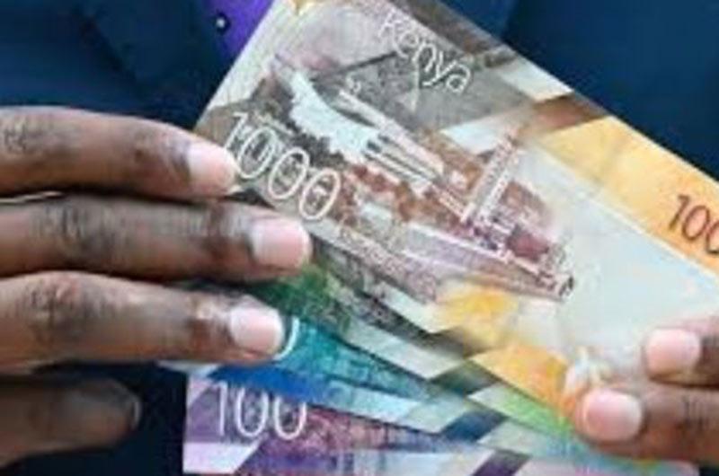 Tax holidays cost Kenya Sh478 billion