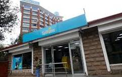 Telkom pulls plug on nearly 25,000 mobile cash agents