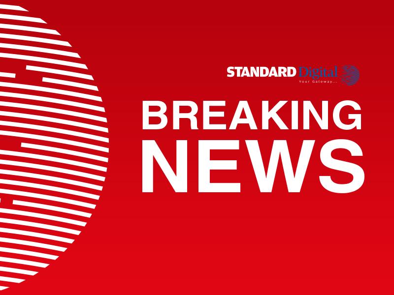 Harambee Stars unveil new coach