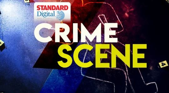Three face murder charges over discovered body in Umoja