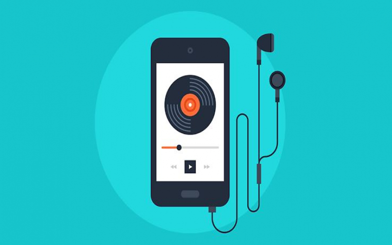 7 podcasts that will grow your idea