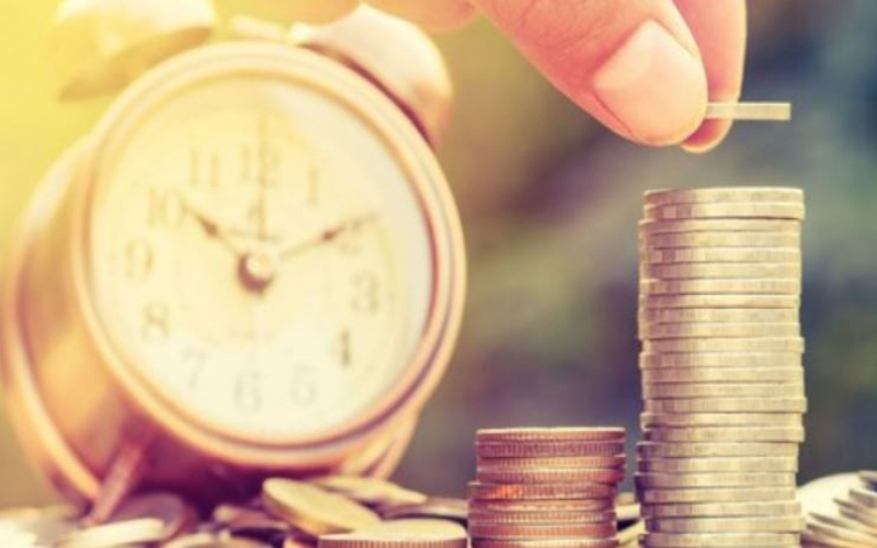 Avoid these money mistakes to secure your future