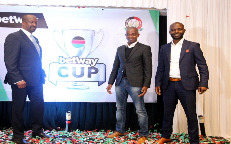 Betway deal to enhance competition