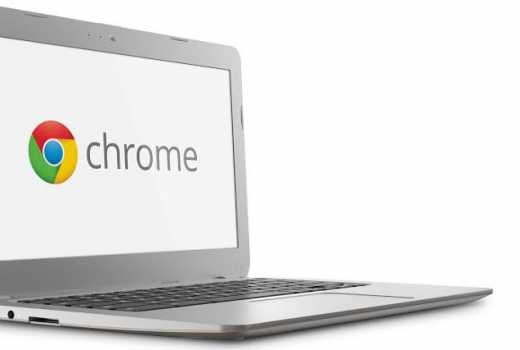 Chromebook: Why it deserves a second glance if you tech out