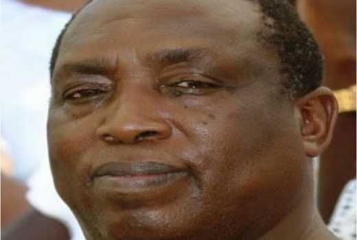 Court orders former minister to pay Sh700m to British family