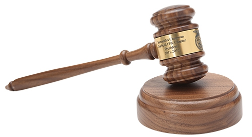 Firms sue county for Sh54m