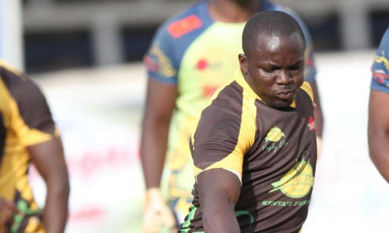 Kabras wary of KU as Homeboyz seek first win